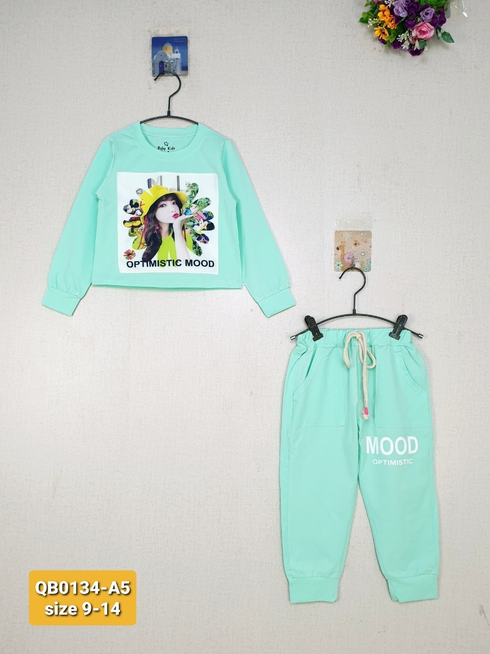 Z2797350654234 D604045dd33c23d0acafb2afb1448faa B02 Vkids.vn FashionKids Made In Vietnam 9821