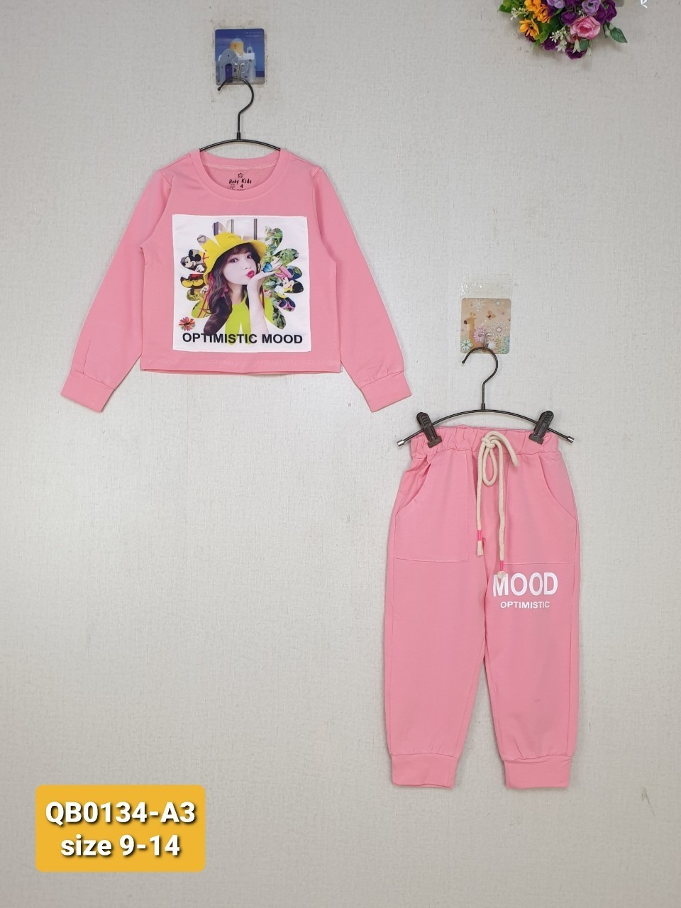 Z2797350769966 2cac81d74aa56138922896532dcfa24a B02 Vkids.vn FashionKids Made In Vietnam 9822
